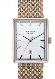Romanson DM5163NMRG WH