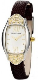 Romanson RL1266QL2T WH