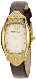 Romanson RL1266QLGD WH