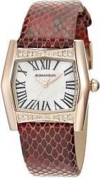 Romanson RL2623QLRG WH