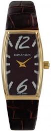Romanson RL2635LG BROWN