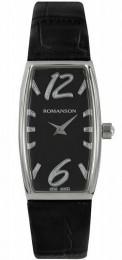 Romanson RL2635LWH BK