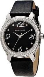 Romanson RL3214QLW BK