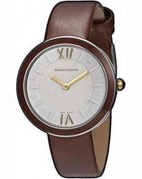 Romanson RL3239L2T WH