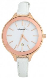 Romanson RL4208LRG WH
