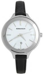 Romanson RL4208LWH WH