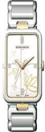 Romanson RM0356L2T WH