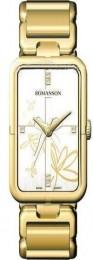 Romanson RM0356LG WH