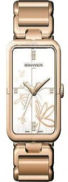 Romanson RM0356LRG WH