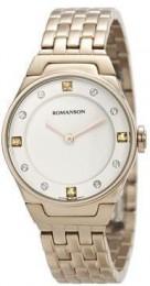 Romanson RM3209LRG WH
