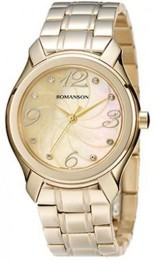 Romanson RM3214LRG RG