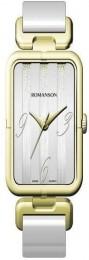 Romanson RN0356LG WH