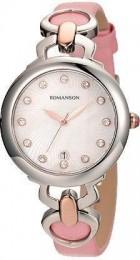 Romanson RN2622LR2T WH