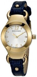 Romanson RN2633LG WH