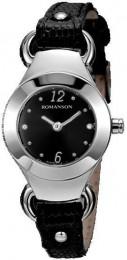 Romanson RN2633LWH BK