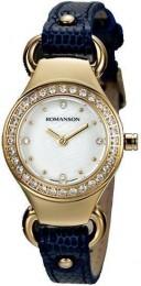 Romanson RN2633QLG WH
