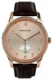 Romanson TL0329DMRG RG