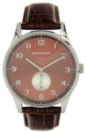 Romanson TL0329DMWH BR