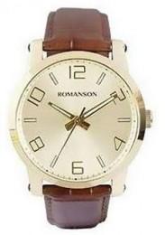 Romanson TL0334MG GD (A)
