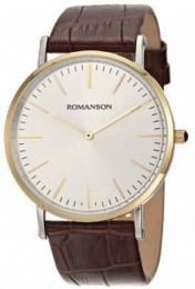 Romanson TL0387M2T WH