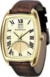 Romanson TL0394MG GD