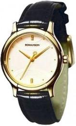 Romanson TL1213LGD GD