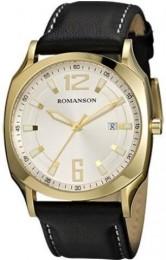 Romanson TL1271MG WH