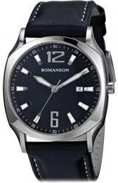 Romanson TL1271MWH BK