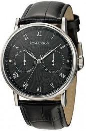 Romanson TL1275BMWH BK