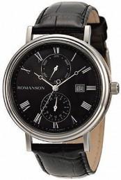 Romanson TL1276BMWH BK