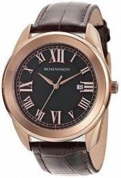 Romanson TL2615MRG BK