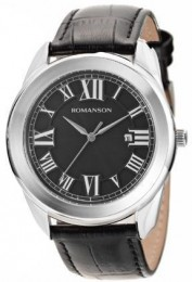 Romanson TL2615MWH BK