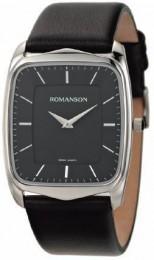 Romanson TL2618MWH BK