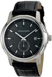 Romanson TL2631JMWH BK