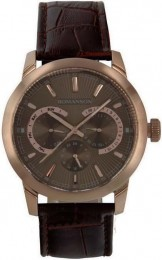 Romanson TL2647FMRG BROWN