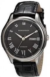 Romanson TL3222RMW BK