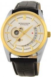 Romanson TL3224RM2T WH