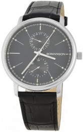 Romanson TL3236FMWH BK
