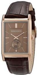 Romanson TL3237JMRG BR