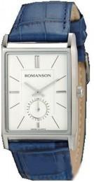 Romanson TL3237JMWH WH