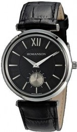 Romanson TL3238JMD BK
