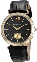 Romanson TL3238JMGD BK