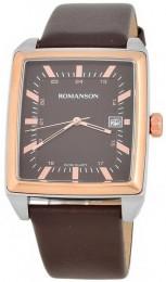 Romanson TL3248MR2T BR