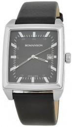 Romanson TL3248MWH BK