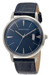 Romanson TL4201MWH BU