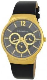Romanson TL4209FMG BK