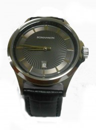 Romanson TL4222MWH BK