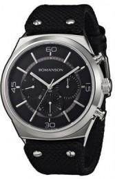 Romanson TL4229FMWH BK