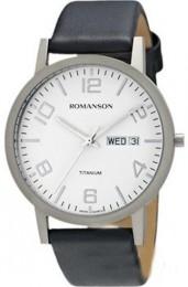 Romanson TL4257MWH WH