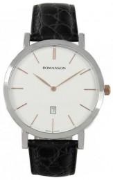 Romanson TL5507XR2T WH